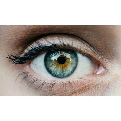 อาการเจ็บตา ไม่หาย วิธีวินิฉัย และการรักษา