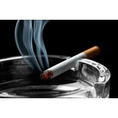 วิธีการเลิกบุหรี่ ที่ได้ผลที่สุด คือ