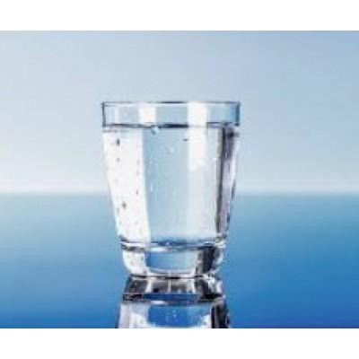 ดื่มน้ำวันละเท่าไหร่ ถึงจะดีที่สุด
