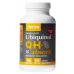 จำหน่าย อาหารเสริม Jarrow Formulas Ubiquinol QH-Absorb, 100 mg, 120 Count