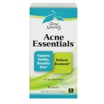 Acne Essentials EuroPharma (Terry Naturally) 60 Caps