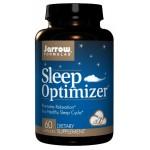 melatonin ราคาส่ง ยี่ห้อ Jarrow Formulas Sleep Optimizer, 60 Vcaps