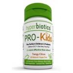 จำหน่าย Probiotic  ยี่ห้อ PRO-Kids Children's Probiotics