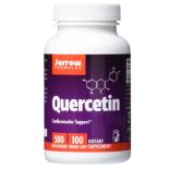 เควอซิทินยี่ห้อQuercetin Complex with Ester-C