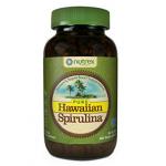 ขาย สไปรูลิน่า ยี่ห้อ Pure Hawaiian Spirulina ราคาประหยัด