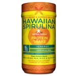 สไปรูลิน่า Hawaiian Spirulina Plant Protein Shake