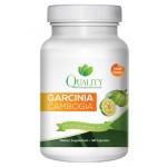 จำหน่าย อาหารเสริมลดน้ำหนัก 100% Pure Garcinia Cambogia Extract with HCA, Extra Strength, 180 Capsules, All Natural Appetite Suppressant, carb blocker, and Weight Loss Supplement. ***Pharmaceutical Grade***