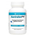 weight loss ราคาส่ง ยี่ห้อ Xentrafen PM - Maximum strength night-time diet pills. Stimulant free appetite suppression, weight loss, cortisol control and weight management. Lose weight AND sleep great! 30 capsules and 430mg