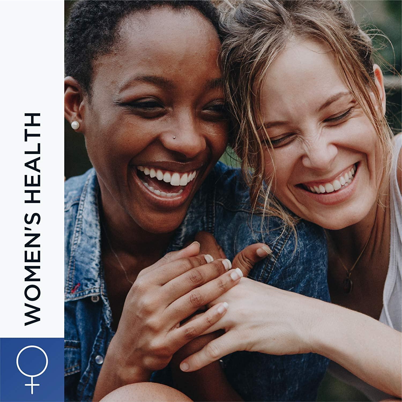 อาหารเสริม Black Cohosh ยี่ห้อที่ไหนดีเป็นอันดับที่ 6 ของอเมริกาแบล็กโคฮอสDesigns for Health FemGuard Balance Herbal Hormonal Female Hormone Balancing Formula, 120 Vegetarian Capsules