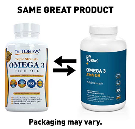 new packaging dr tobias omega3